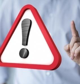 Quand les achats prennent en main le sujet sécurité   Gestion des e-achats   Scoop.it