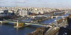 Marseille : sous le Vieux-Port, des monceaux de déchets | Divers | Scoop.it