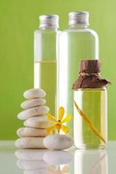 Defining the Carrier Oil's Role in Aromatherapy | Natural Health & Healing | Scoop.it