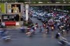 Thailand: massive transport spending plan details revealed | Thailand Business News | Scoop.it