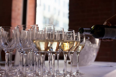 Bordeaux Wines | Blog | 5 Bordeaux Wines For A Mother's Day Win | Planet Bordeaux - The Heart & Soul of Bordeaux | Scoop.it