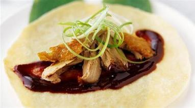 Top 10 Recipes of 2013 | ChefCentral | Scoop.it
