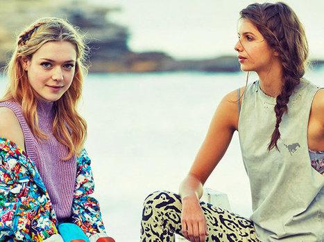 Unexpected friendship ruiners - Cosmopolitan | FriendShip | Scoop.it