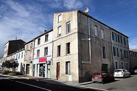 Narbonne : cette antenne-relais qui inquiète l'avenue Sermet | Les collectifs anti antennes relais en France et dans le monde | Scoop.it