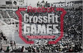 Les CrossFit Games. - Devenez un Héros | Devenez un Héros | Crossfit-Grenoble | Scoop.it