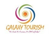 What's so special about Galaxy Tourism Tours Dubai? | Holiday Package & Tours | Scoop.it