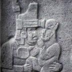Olmec Religion   North America   Scoop.it