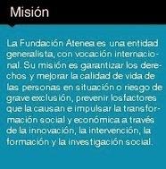 OFERTAS DE TRABAJO Y RECURSOS DE EMPLEO: #Empleo para una #búsquedadeempleo | ElBuscónDelEmpleo | Scoop.it