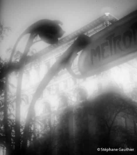 ◄◄◄ Hector guimard [1867-1942] ►►► | FOTO VIDEO ARH | Scoop.it