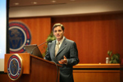 Report: Genachowski resigning as FCC chairman Friday | Kevin Fitchard, GigaOM | Community Media | Scoop.it
