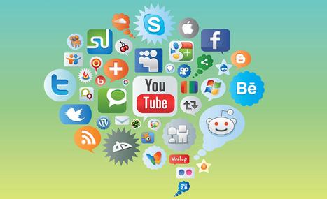 publicidad-en-redes-sociales011.jpg (880x538 pixels) | internet   (tema) | Scoop.it