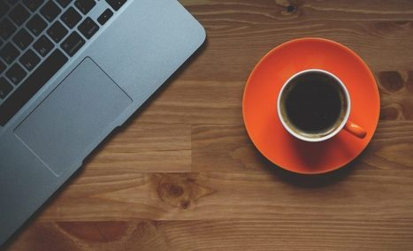 Seis claves a tener en cuenta a la hora de estudiar online | desdeelpasillo | Scoop.it