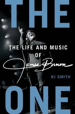 THE DEFINTIVE JAMES BROWN BIOGRAPHY « Soul-Sides.com | WNMC Music | Scoop.it