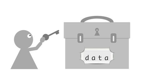 L'open data, un levier pour l'évolution des politiques culturelles   Le ...   Innovation sociale   Scoop.it