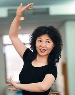 Chen Suzhen, conocida artista de la ópera tradicional Qiongju (fotos)_Spanish.china.org.cn | La Magia de la Opera China | Scoop.it