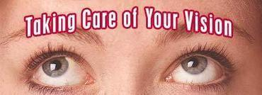 YUNiTi.com - Normal Eye Care - Can Natural Care Improve Your Vision? | nestpillmart | Scoop.it