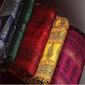 Jamdhani silk sarees, Buy Jamdhani silk saris, Jamdhani saree online | Unnati Silks Stylish Indian Fashion Online | Scoop.it