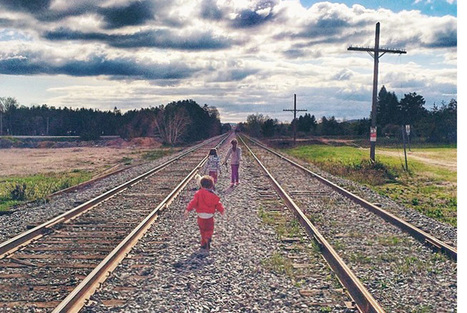 Easy Family Travel ~ 10 Tips To Make Your Journey Smooth & Simple #PricelessTravel | Travel Wolves | Scoop.it