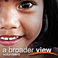 "A Broader View Volunteers Corp - Has  a  Google+ Follow us at this link | ""#Volunteer Abroad Information: Volunteering, Airlines, Countries, Pictures, Cultures"" 