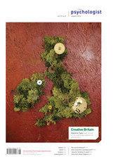 Creative Britain - Vol. 27, Part 8 ( August 2014)   Visual Communication & Personal-development Through Collage   Scoop.it