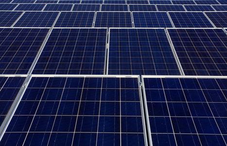 Florida regulators approve plan to gut energy efficiency goals, end solar power rebates | Sustainability | Scoop.it
