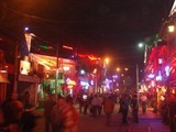 Más de 20 bares en Bogotá fueron suspendidos por exceso de ruido | Actividad económica en Colombia y el mundo - VivaReal Colombia | Scoop.it