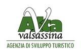 Alta Valsassina - Dettaglio evento: I weekend dei sapori d'autunno in Alta Valsassina | Travel to Italy | Scoop.it