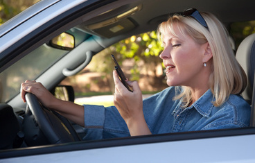 Texting Causes Car Accidents - Houston Personal Injury Lawyer   Houston Texas Personal Injury Law   Scoop.it