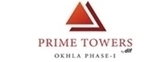 DLF Prime Towers - Okhla Phase 1 New Delhi, Commercial Office Space | Real Estate | Scoop.it
