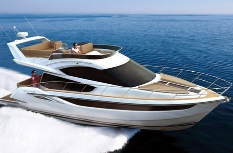 Planning to Hire a Boat Charter in Singapore? These Tips Will Help | Water Boats | Scoop.it