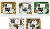 Free Technology for Teachers: 5 Thanksgiving Lesson Plans from Storyboard That | Daring Ed Tech | Scoop.it