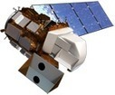Using the USGS Landsat 8 Product | Remote Sensing | Scoop.it