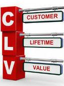 Capitalizing on Customer Lifetime Value - 1to1 Media | Customer Engagement | Scoop.it