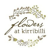Fresh and Green - Flower Delivery Sydney | Flowersatkirribilli | Curtains & Tracks | Scoop.it