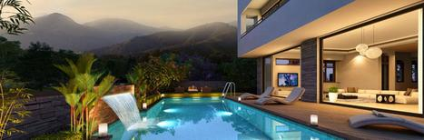 Tata Arabella | Property in India - Latest India Property News | Scoop.it