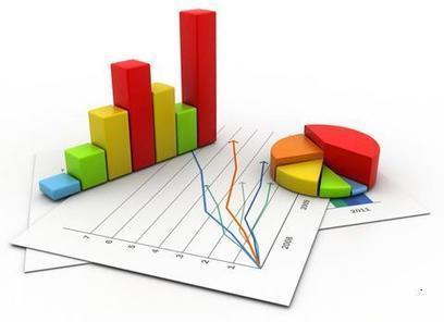 Surrogacy Clinic Statistics   Surrogacy   Scoop.it