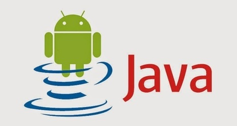 Master the Enterprise Project with Advance JAVA Technologies! | Webtek Labs | Scoop.it