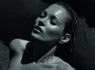 Pirelli Calendar 2012 Photos: Nude Kate Moss, Lara Stone And Others Heat Up The Beach (NSFW PHOTOS) | Xposed | Scoop.it
