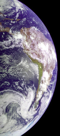 Introduction to the Atmosphere   Earth and Environmental Science Unit 2: Earths Processes- Atmosphere and Oceans   Scoop.it