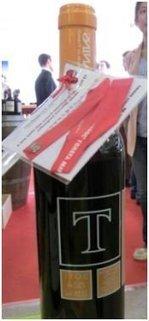 Languedoc : un séjour œnotouristique promeut les vins sur le marché chinois | Oenotourisme | Scoop.it