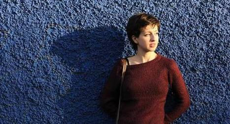 'Between Dog And Wolf' helps Rahill come of age at last | The Irish Literary Times | Scoop.it