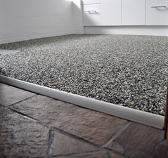 Interior Floors at MPSPaving | MPS Paving System Australia | Scoop.it