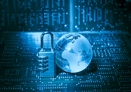 US oil and gas cybersecurity market sees global cyber attacks rise by 179% to reach 6,500 per year | Cybersecurity | Scoop.it