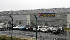 Casino et Bolloré lancent une plate-forme commune de e-commerce en Afrique | Economic Observer | Scoop.it