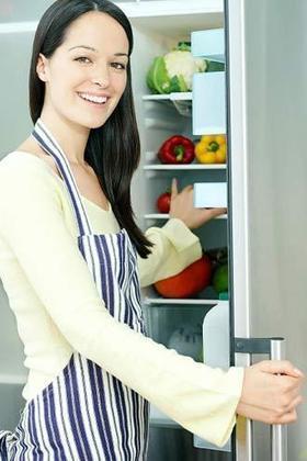 Một số kinh nghiệm chọn mua tủ lạnh - Tin tức mới nhất từ Vinashopping.vn | vinashopping_vietnam | Scoop.it