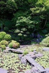 Negoro-ji in Stunning Wakayama: Buddhism, Culture and Japanese Tourism - Modern Tokyo Times | Japan | Scoop.it