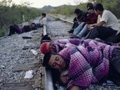 Crossing Mexico's Other Border | Watch Documentary Online Free | Enrique's Journey- Immigration | Scoop.it