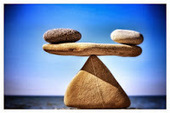 Problems with Balance, Walking, Falling an Early Sign of Dementia | Alzheimer's Dementia | Scoop.it