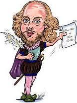 historical article- Shakespeare a girl?   Adam DeStefano's A Midsummer Night's Dream   Scoop.it