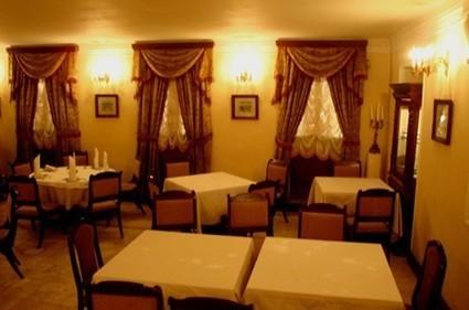 Redresser la fréquentation des restaurants | Service Attitude | Marketing Service Restauration Commerce | Scoop.it